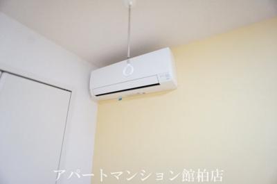 【設備】ブライト セゾン