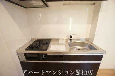 【キッチン】ブライト セゾン