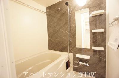 【浴室】ブライト セゾン