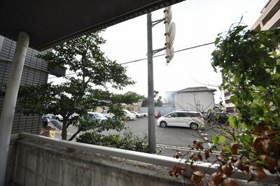 【展望】大宝菱屋西CTスクエア