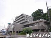 CITY  SPIRE横浜和田町~仲介手数料無料キャンペーン~の画像