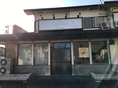 【エントランス】城山貸店舗
