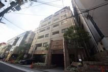 プレステージ六甲道駅前Ⅱの画像