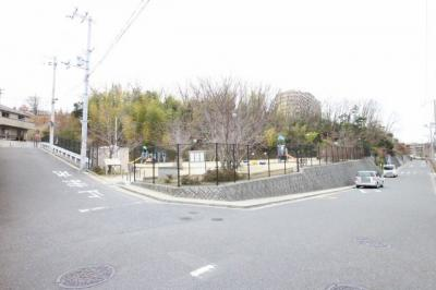 長野東戸建