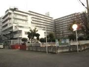 ファミール堺東の画像