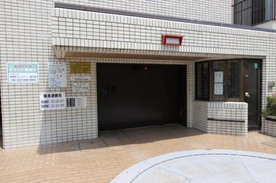 仙台Kビル