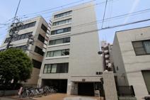 仙台Kビルの画像