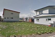 端野町三区 売土地の画像