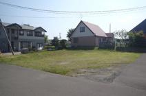 美幌町字元町 売土地の画像