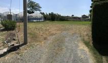 裾野市石脇売地の画像