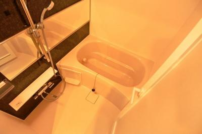 【浴室】ラクラス江戸堀