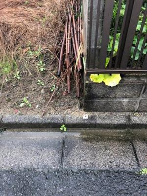 【その他】【売地】粉河中学校区・56615
