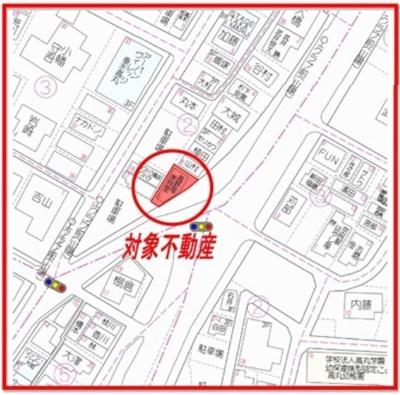 神戸市垂水区高丸4丁目 売り土地 仲介手数料割引!