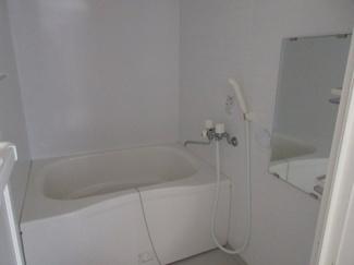 【浴室】エルファロ