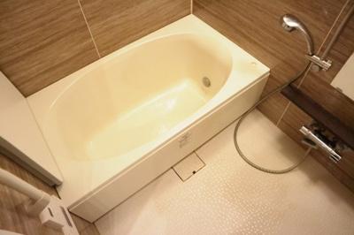 【浴室】クラッシィタワー南船場