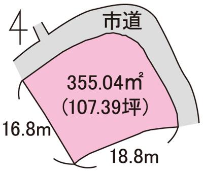 【その他】土佐市高岡町乙