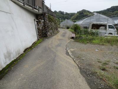 【周辺】土佐市高岡町乙