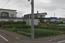 訓子府町若富町 売土地の画像