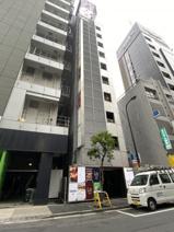 FAD15ビルの画像