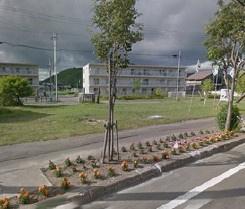 【外観】相内町 売土地