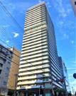 エルグレース神戸三宮タワーステージの画像