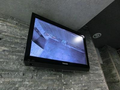【その他共用部分】フェルト1113