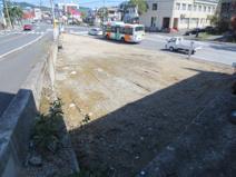瀬戸南町の画像