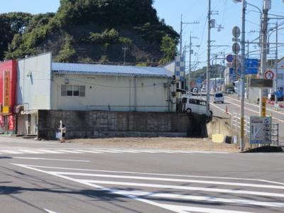 【外観】瀬戸南町