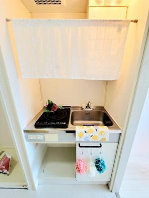 【トイレ】ジョイフル船橋