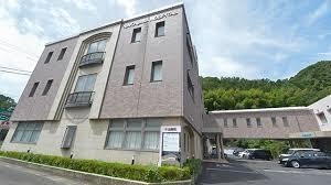 【周辺】伊豆市佐野 売土地