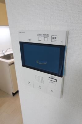 【設備】レオンコンフォート堀江公園