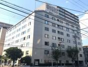 新大阪ビジネス第2ニッケンマンションの画像