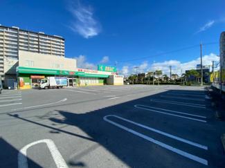 沖縄市比屋根2丁目(350.25坪)