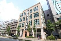 日本ビルヂングの画像