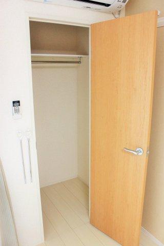 【浴室】サニーハイツ2