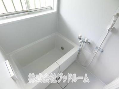 横川コーポの写真 お部屋探しはグッドルームへ