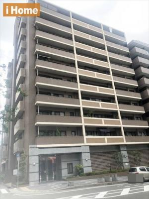 JR六甲道より徒歩5分、阪神新在家駅より徒歩5分、阪急六甲駅より徒歩13分 交通至便な立地です♪