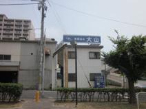 長田区工場の画像