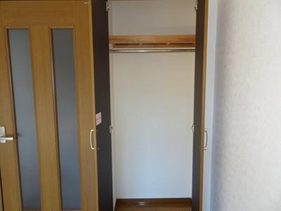 【浴室】ロイヤル山口Ⅲ