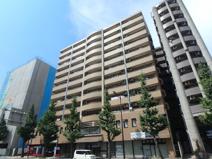 小文字幹線ビルの画像