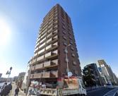 プライムタワー蒲田東の画像