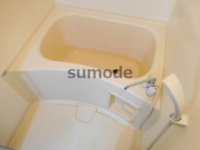 【浴室】シャインヨシダ
