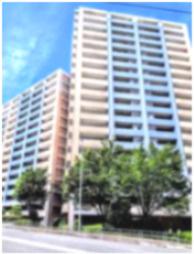 ◎18階建ての大型マンション ◎「都島」駅徒歩9分「京橋」駅徒歩11分 ◎生活至便な環境です。