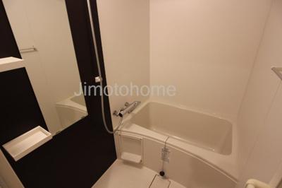 【浴室】グランドゥール九条