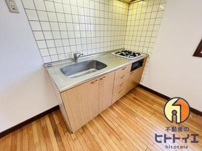 【駐車場】ファインコート高山