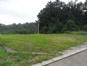 比企郡ときがわ町田黒 売地の画像
