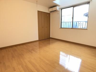 【浴室】Maison'd Amis