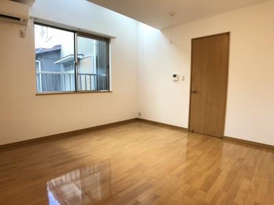 【トイレ】Maison'd Amis