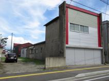今井アパート(元町)の画像