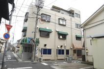 小性町店舗の画像